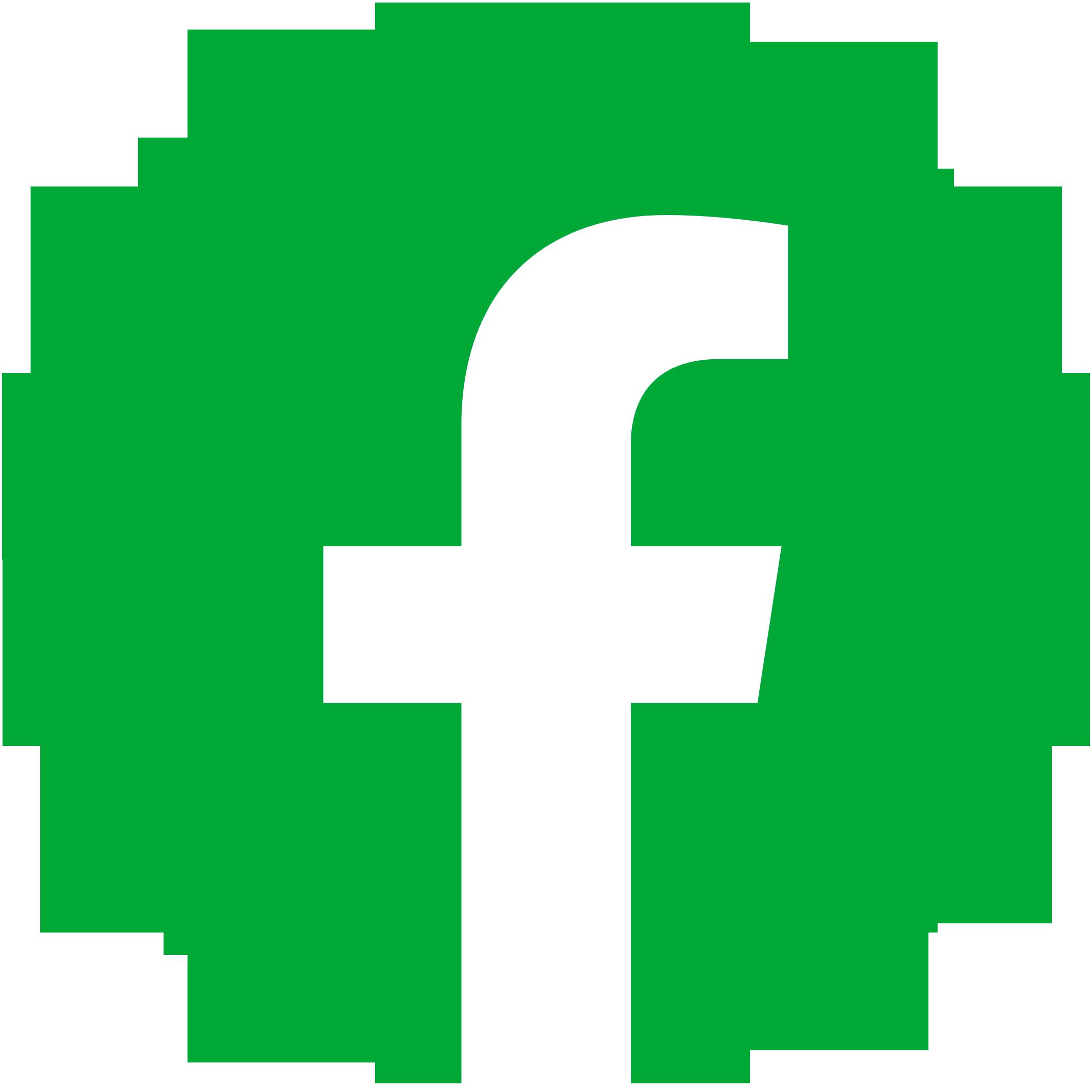Zaun-GT Bluschke und Reiner GbR - Logo